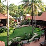 charm-dao-ngoc-phu-quoc-resort-quan-canh