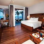 eden-phu-quoc-resort-phong-ngu-1