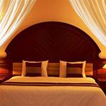 eden-phu-quoc-resort-phong-ngu-3