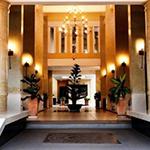 eden-phu-quoc-resort-lobby