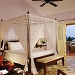 la-veranda-resort-phu-quoc-phong-ngu-2
