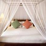 la-veranda-resort-phu-quoc-phong-ngu-1