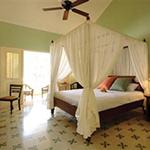 la-veranda-resort-phu-quoc-phong-ngu-3