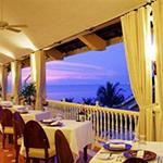 la-veranda-resort-phu-quoc-nha-hang