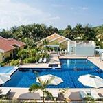 la-veranda-resort-phu-quoc-ho-boi
