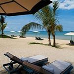la-veranda-resort-phu-quoc-bai-tam