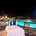 long-beach-resort-phu-quoc-ho-boi