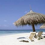 long-beach-resort-phu-quoc-bai-tam