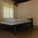 mai-phuong-phu-quoc-resort-phong-ngu-1