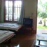 mai-phuong-phu-quoc-resort-phong-ngu-3
