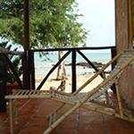 mai-phuong-phu-quoc-resort-balcony