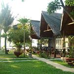 mai-phuong-phu-quoc-resort-khuon-vien