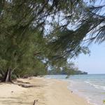 mai-phuong-phu-quoc-resort-bai-tam