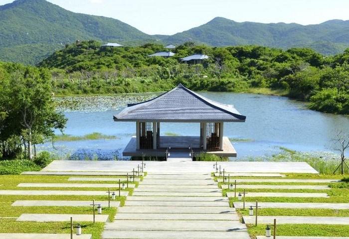 khu-nghi-duong-amanoi-resort