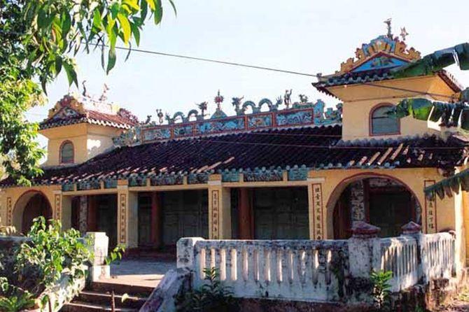 chua-long-ban