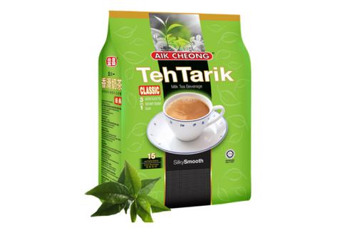 tra-teh-tarik