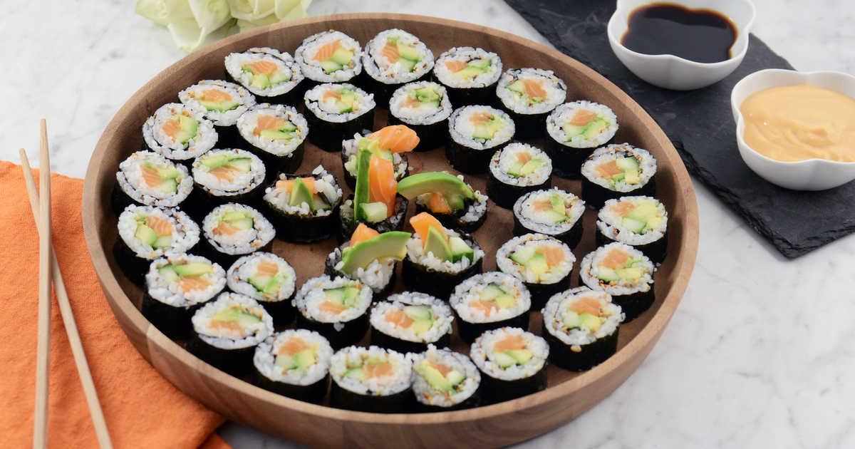 sushi-nhat-ban