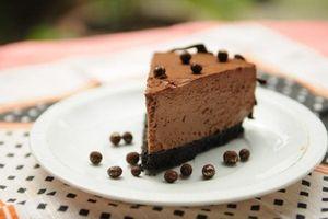 Mousse – Món bánh ngọt quyến rũ của Pháp