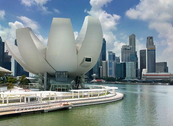bao-tang-nghe-thuat-singapore