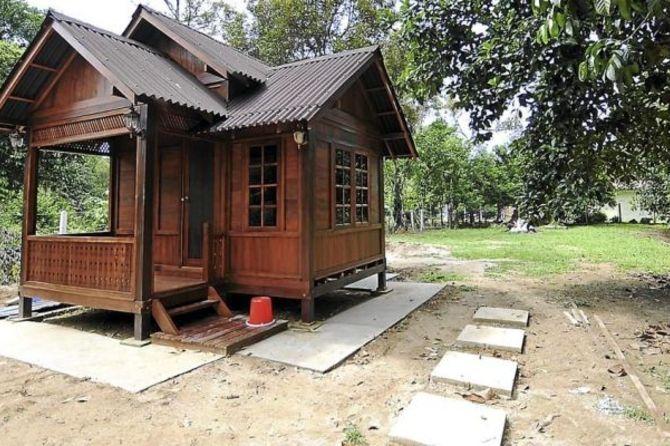 kampung-pelegong-homestay