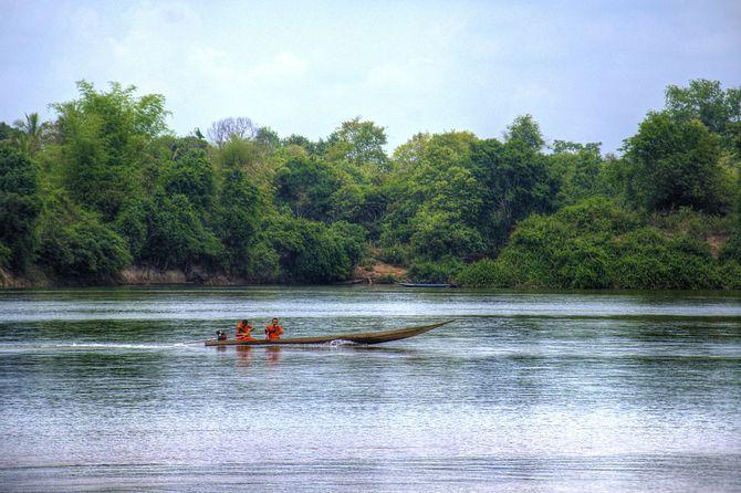 virachay-rattanakiri