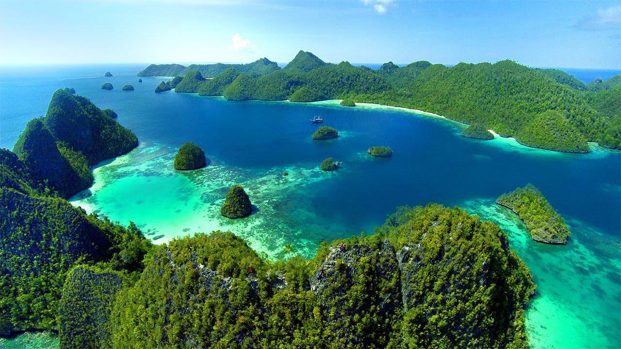 quan-dao-indonesia