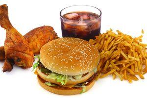 Fastfood – Nét đặc trưng trong văn hoá ẩm thực nước Mỹ