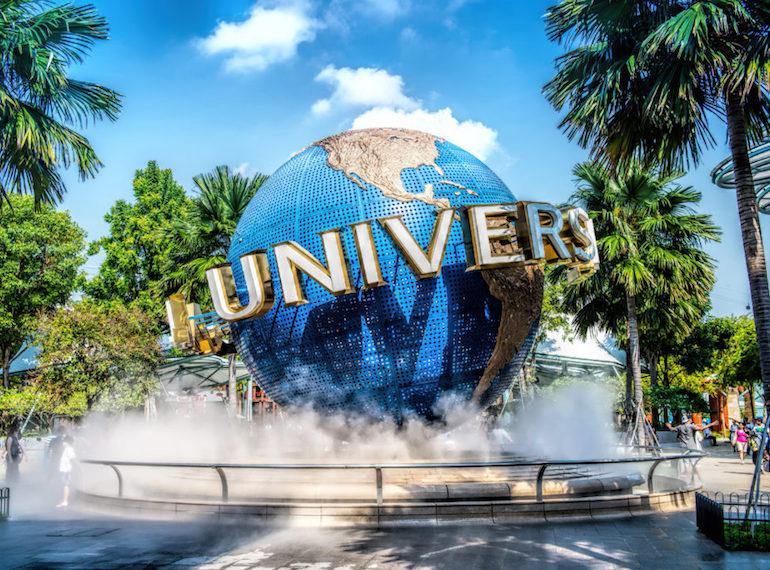 universal-studio