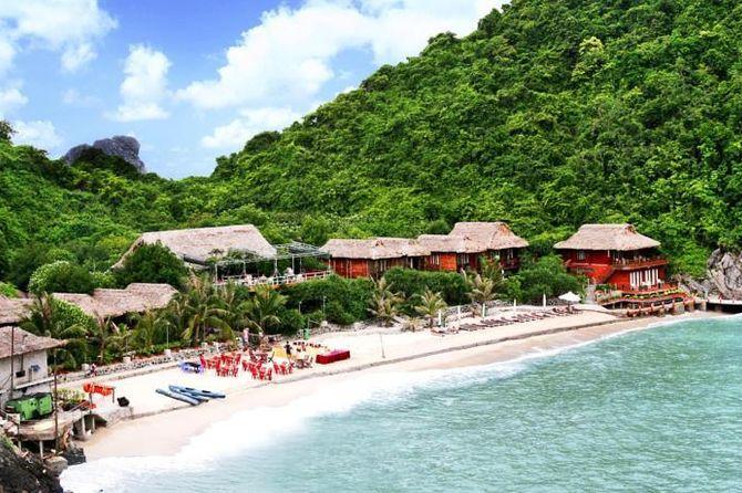 monkey-island-resort-cat-ba
