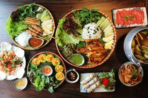 10 món ngon không thể bỏ qua khi du lịch Đà Nẵng