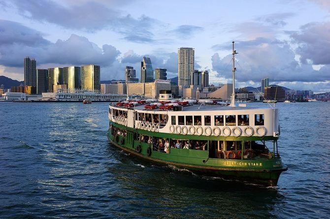 ben-pha-star-ferry