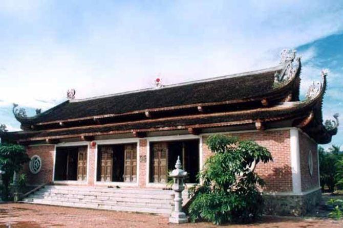 chua-quynh-lam