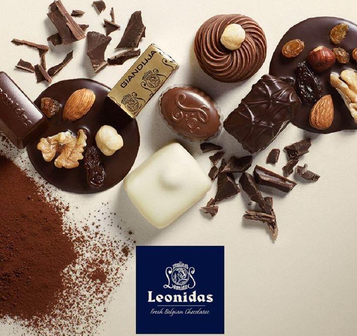 chocolate-loenidas