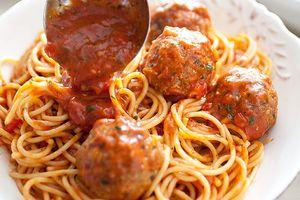 Ẩm thực Ý (Italia) - Những món ăn ngon và hấp dẫn nhất tại Ý