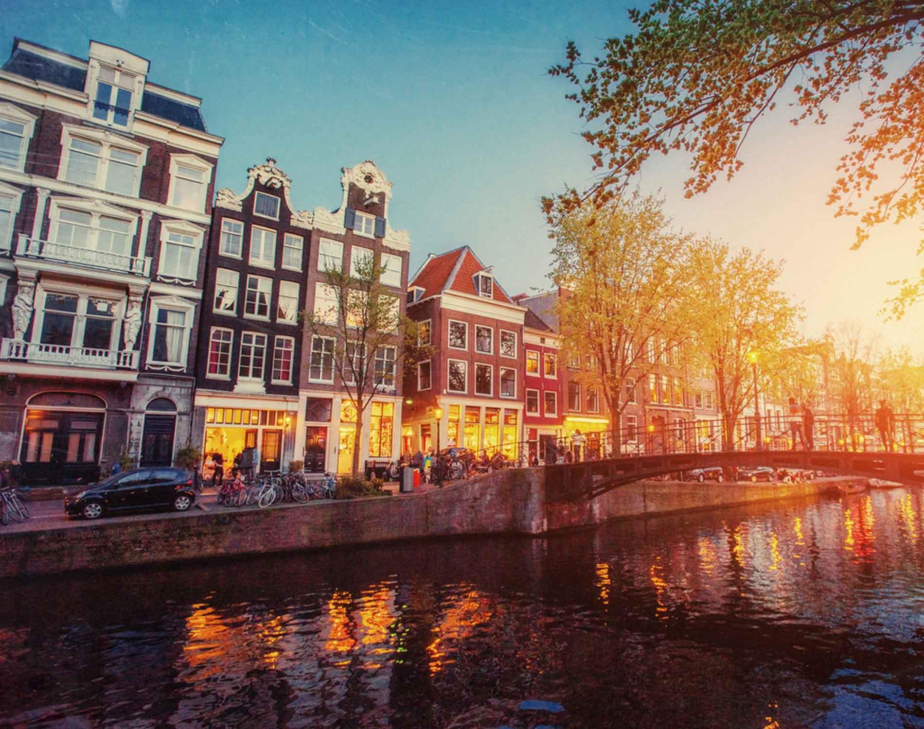 Anstehende Ereignisse In Groningen