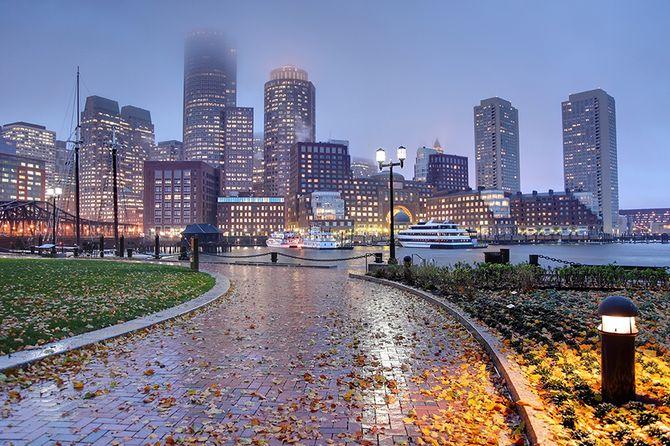 thanh-pho-boston