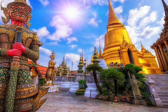 Kết quả hình ảnh cho chùa phật ngọc