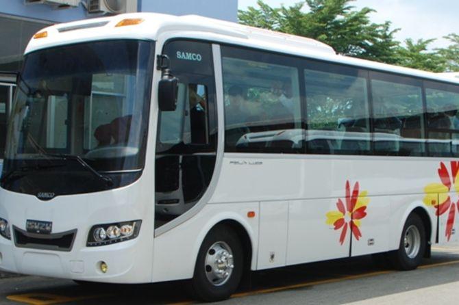 cho-thue-xe-29-cho-2