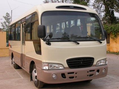 ho-thue-xe-25-29-30-cho-tai-bao-loc-gia-re-doi-moi