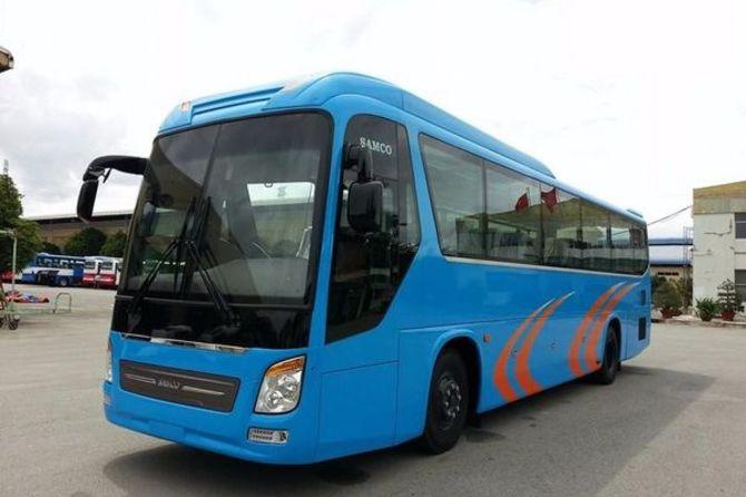 cho-thue-xe-25-29-30-cho-tai-tuy-hoa-phu-yen-gia-re-doi-moi