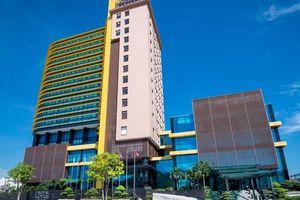 Khách sạn Royal Lotus Quảng Ninh