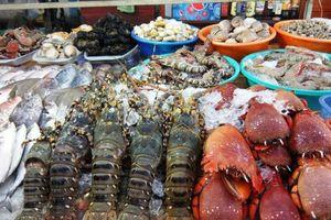 Hồng Kông – Thiên đường hải sản cho người sành ăn