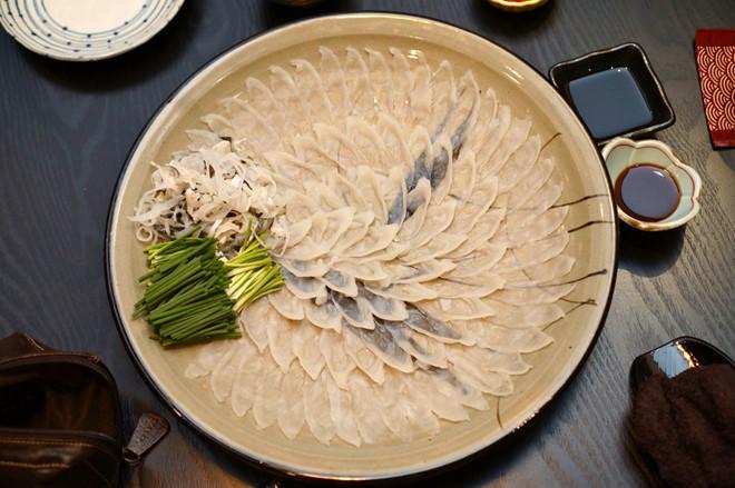 sashimi-ca-noc