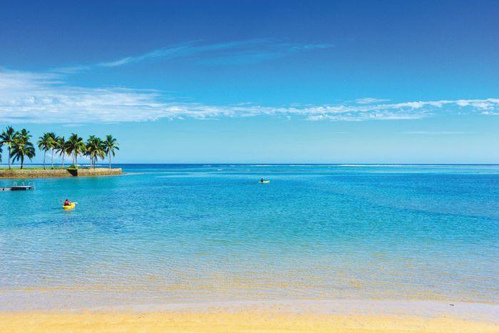 coral-coast