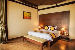 Arcadia Phú Quốc Resort