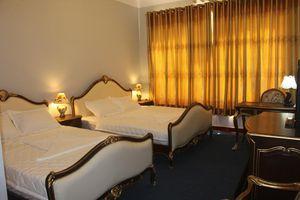 Khách sạn Phượng Hoàng Phú Quốc