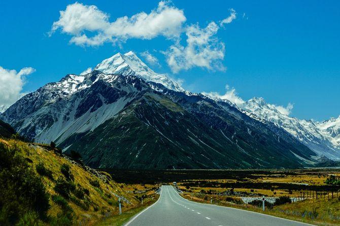 xin-visa-newzealand