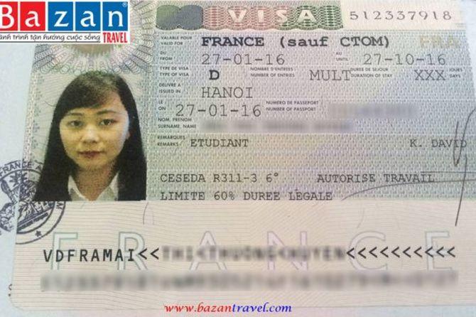 xin-visa-di-phap-bazan-travel