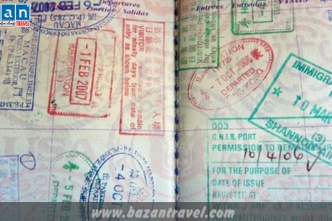 xin-visa-dong-timor-bazan-travel