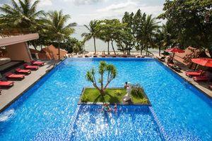 Kim Hoa Resort Phú Quốc